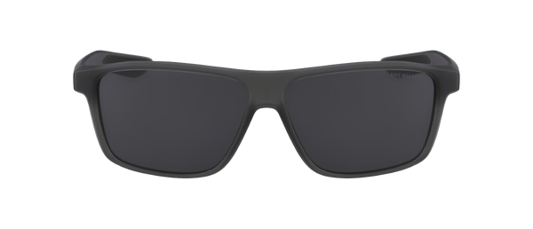 Nike - Premier Matte Anthracite Sunglasses / Dark Grey Lenses