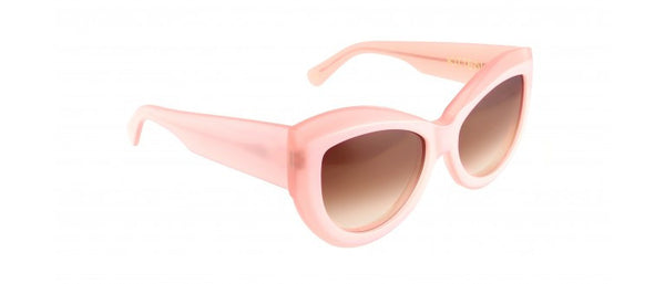 Wildfox - Kitten Mermaid Sunglasses