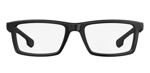 Carrera - 4406 Black Eyeglasses / Demo Lenses