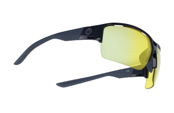 Dragon - EnduroX Jet / Transitions Sunglasses