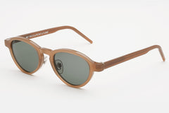 Super - Versilia Beato Sunglasses