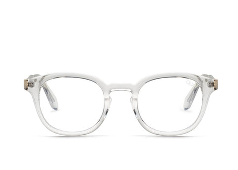 4c3403ee0ea Quay Walk On Clear Eyeglasses   Clear Blue Light Lenses. Quick View