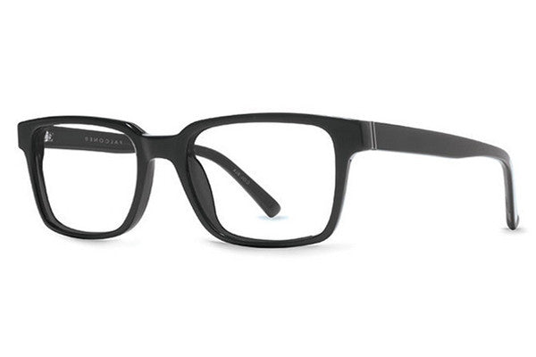 VonZipper - The Falconer Black BLK Rx Glasses