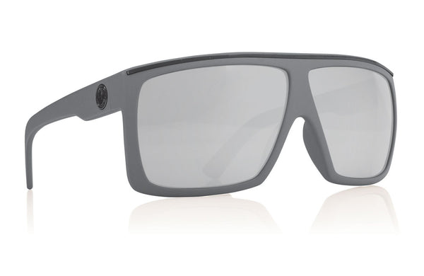 Dragon - Fame Grey Matter / Pearl Ion Sunglasses