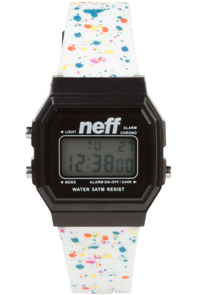Neff - Flava Jawbreaker Watch