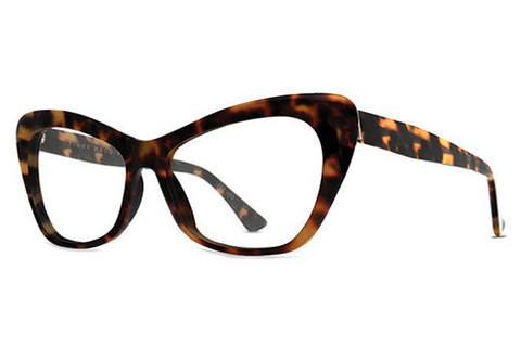 VonZipper - Forbidden Fruit Tortoise TGL Rx Glasses