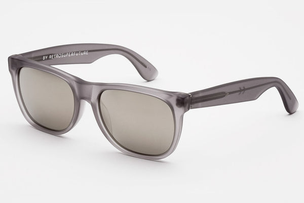 Super - Classic Fantom Sunglasses