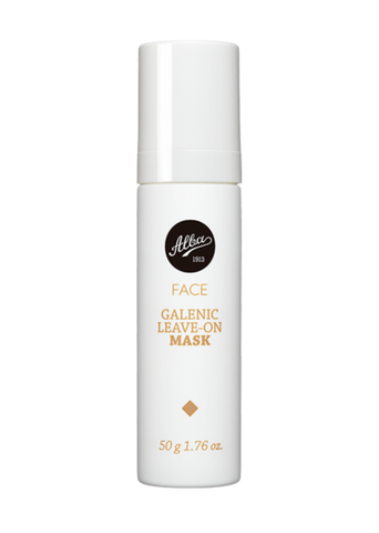 Alba 1913 - Galenic Leave-On Mask