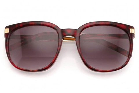 Wildfox - Geena Cider Sunglasses
