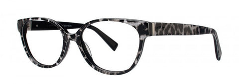 Seraphin - Temperance Spanish Blue Eyeglasses / Demo Lenses
