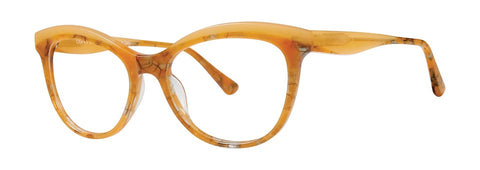 OGI - 9242 Autumn Sunset Eyeglasses / Demo Lenses