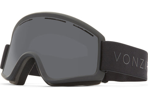 VonZipper - Cleaver Sunglass Replacement Lenses