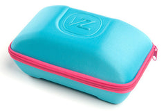VonZipper - Blue Hardcastle Goggle Case