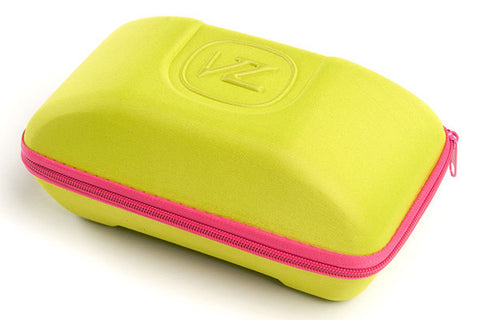 VonZipper - Lime Hardcastle Goggle Case