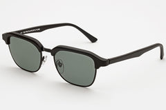 Super - Gonzo Ganzo Sunglasses