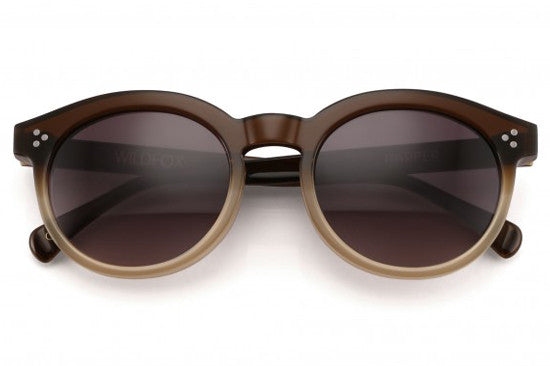 Wildfox - Harper Sundown Sunglasses