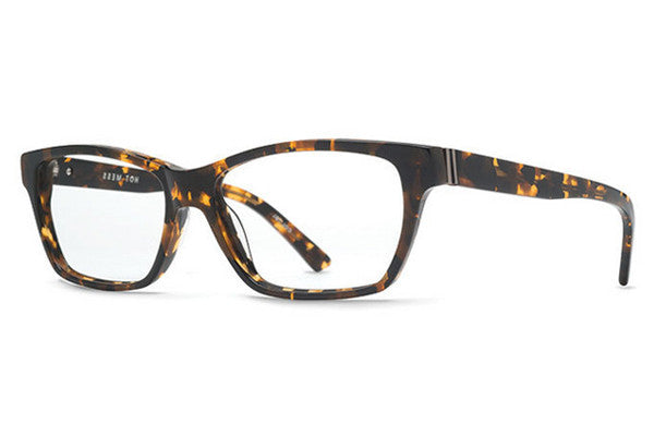VonZipper - Hot Mess Tortoise TGL Rx Glasses