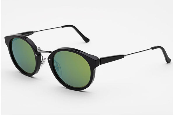 Super - Panama Patrol Sunglasses