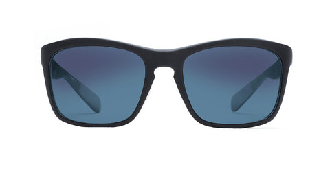 d358cc3b317 Native - Penrose Matte Black Sunglasses