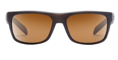 Native - Ashdown Wood Sunglasses, Brown Lenses