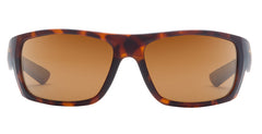 Native - Distiller Dark Tortoise Sunglasses, Brown N3 Lenses