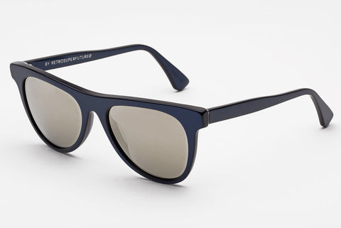 Super - Man Metallic III Sunglasses