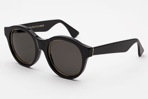 Super - Mona Impero Sunglasses