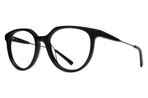 VonZipper - Jekylls Confession Black BKV Rx Glasses