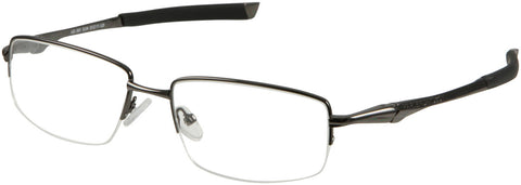 Harley-Davidson - HD0365 Metal Eyeglasses / Demo Lenses