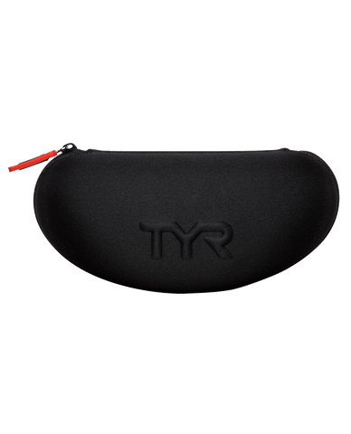 Tyr - Protective Goggle Case Bag