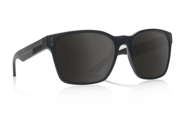 Dragon - Liege Matte Black H2O / Grey P2 Sunglasses