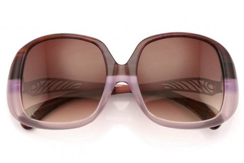 Wildfox - Liz Grapevine Sunglasses