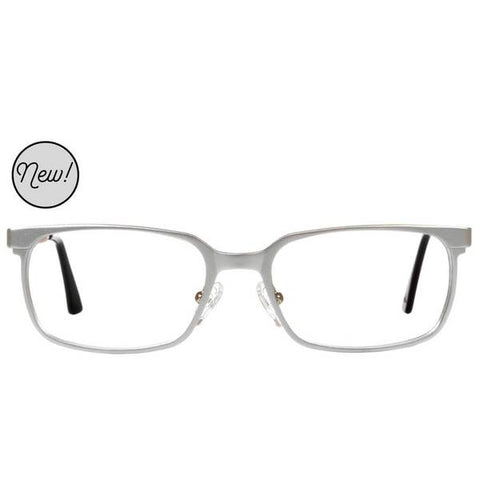 Proof - Warren Eco Rx Tortoise Eyeglasses / Demo Lenses