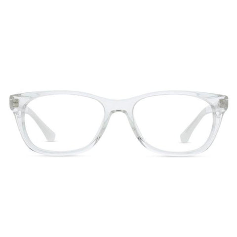 Jonas Paul - The Miles 48mm Clear Eyeglasses / Demo Lenses