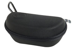 VonZipper Thermo Black BLK Sunglass Case