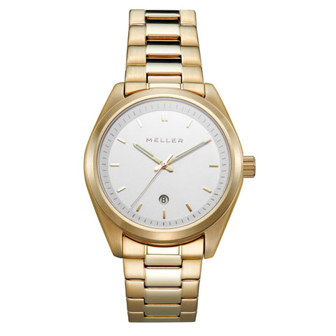 Meller - Maya Gold Watch