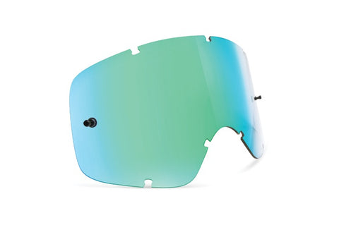 VonZipper - Beefy Quasar Chrome MX Goggle Replacement Lens