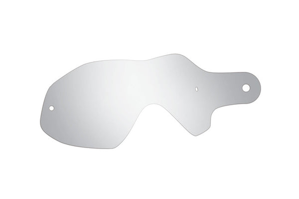 VonZipper - Sizzle MX Clear Laminated 28 Qty  Tear-Off /  Lenses