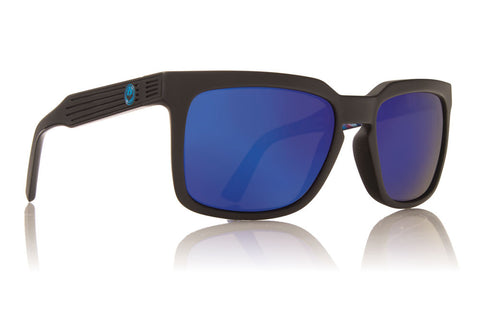 Dragon - Mr. Blonde Schoph / Blue Ion Sunglasses