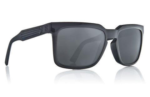 Dragon - Mr. Blonde Jet / Grey Performance Polar Sunglasses