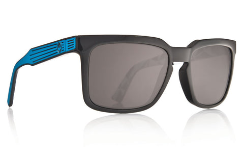 Dragon - Mr. Blonde Neo Geo / Grey Sunglasses