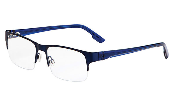 Spy - Felix Navy Rx Glasses