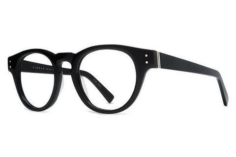 VonZipper - Observation Bubble Black BLK Rx Glasses