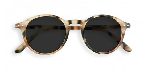 Quay Rumours Black / Smoke Sunglasses