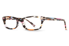 VonZipper - Taboo Confetti PIN Rx Glasses
