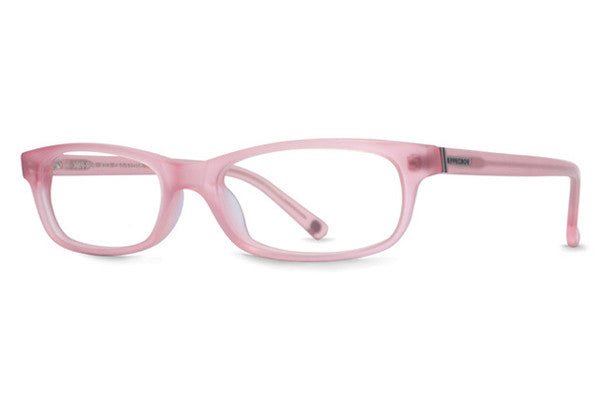 VonZipper - Purity Ring Pink Satin PNK Rx Glasses