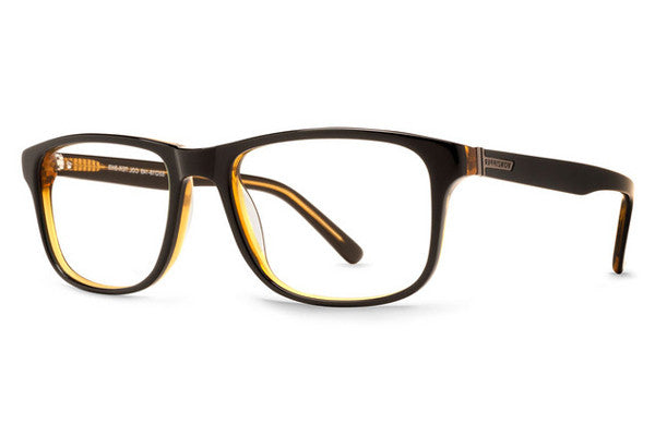 VonZipper - Terminally Chill Midnight Blonde BKB Rx Glasses