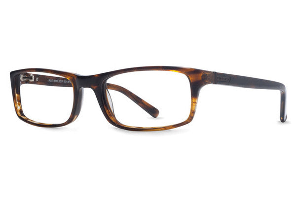 VonZipper - One Night Stand Tortoise Gloss TOR Rx Glasses