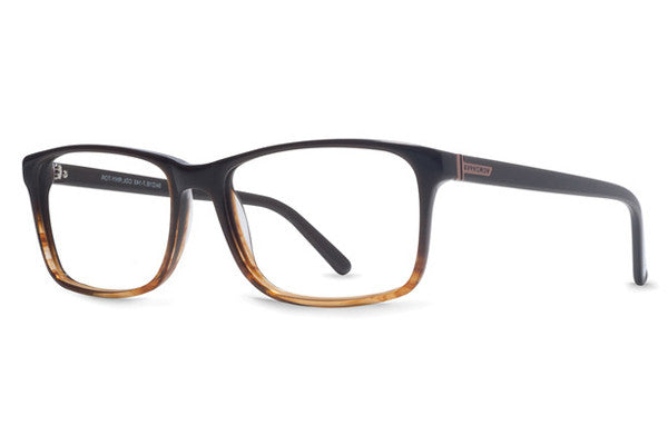 VonZipper - Rhymes with Orange Tortoise Gloss TOR Rx Glasses