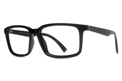 VonZipper - Over Surveillance Black BLK Rx Glasses